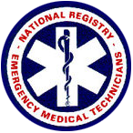 LifeStart provides EMT National Registry training courses